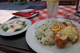ebéd valóban gyors randevúk lola társkereső app