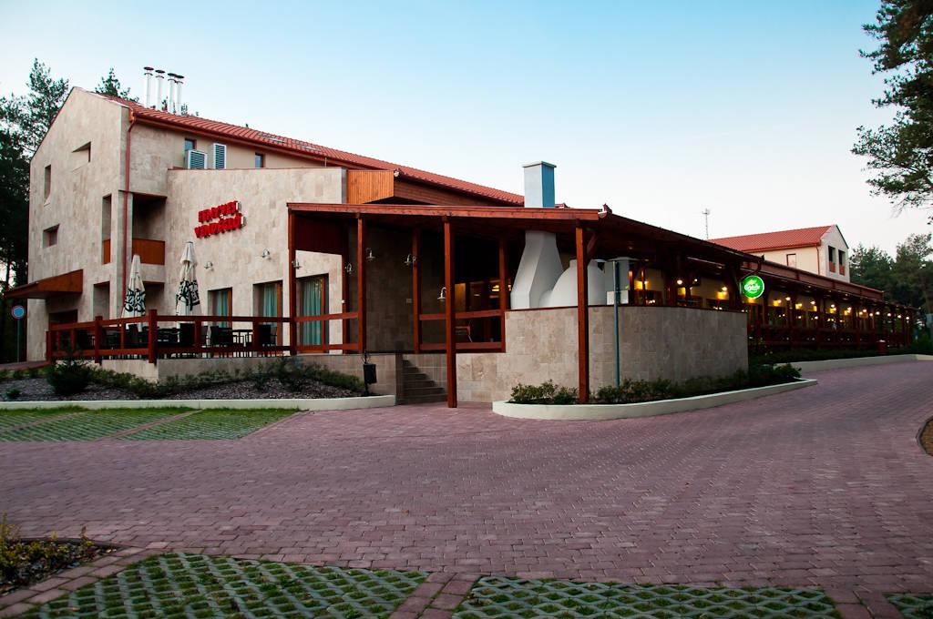 erdőspuszta club hotel debrecen térkép Erdőspuszta Club Hotel erdőspuszta club hotel debrecen térkép